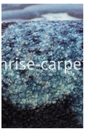printing nylon carpet