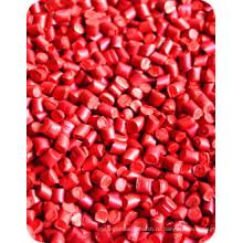 Красный Masterbatch R2306A