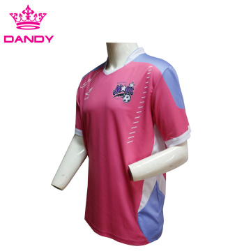 Günstiges Japan Rugby Shirt 2019