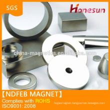 china ndfeb magnet manufacturer magnetic generator generator neodymium magnet