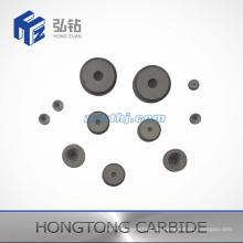 Professional Carbide Drahtziehstempel Hersteller