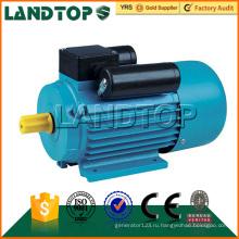 МК Единый Общий фазный Электрический двигатели с пусковыми конденсаторами