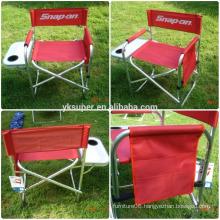 Cheap Folding Garden Chair Mini Camping Beach Folding Director Chair