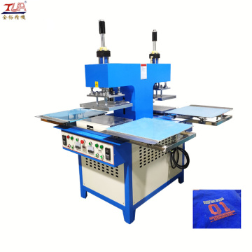 Multi Function Semi Automatic Silicone Machine