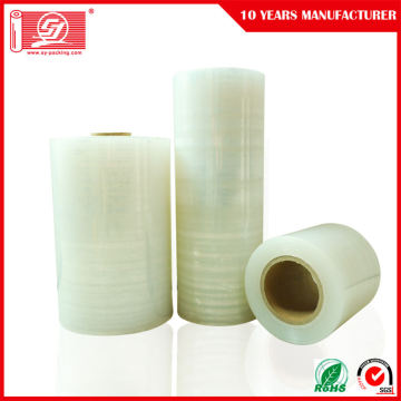 Film de protection Lldpe Film étirable