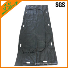 hot sale leakproof mortuary hospital disposable body bags for dead bodies