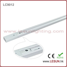 1m / 1.5m / 2m / 3m Two Track Line para Track Lamp LC9012