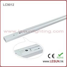 1м/1,5 м/2м/3м две трассы для Светильник следа LC9012