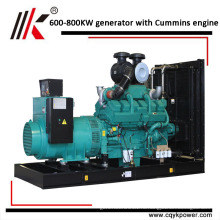 высокое качество цена тепловозного генератора 1000kva 2кв высокого напряжения генератор дизельный цена в Малайзии