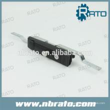 ОДК-207 поворотная ручка блокировки, используемой в домах и офисах