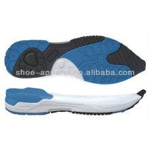 Man Casual Shoe Sole wholesale shoe sole