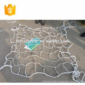 PP plastic tray wholesale soft bag