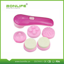 Mini Gesicht Massager Vibrator