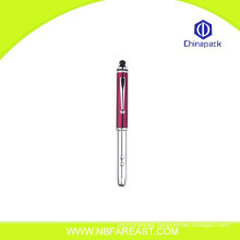 Popular new style oem cheap touch pen for laptop