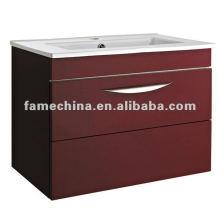 FSC Bathroom Cabinet Simple New FSC Bathroom Cabinet