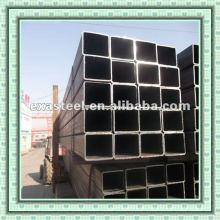 Schlussverkauf!!! Carbon Steel Square Tube --------- in China