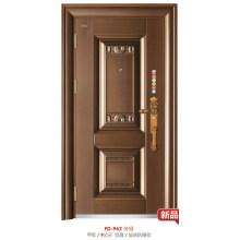 Steel Door (FD-962)