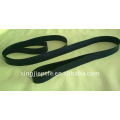 PTFE(Teflon) Fusing/Jointness Machine Conveyor Belt