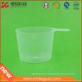 Plastic Drinking Pet Food Measuring Customise Powder Scoop