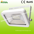 Ultra-Thin Type SMD LED Floodlight for Outside