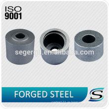 Steel Open Die Forging para la venta