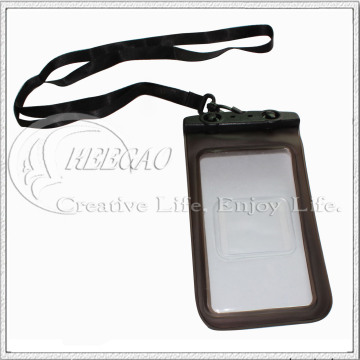 Wasserdichte Neck Hanging Phone Bag (KG-WB019)