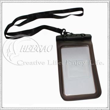 Wasserdichte Tasche für Handy (KG-WB002)