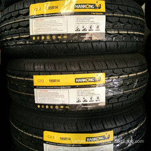 Auto Parts for Tyre (185r14c) , Car Tyre