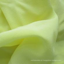 Cdc seda para tecidos tingidos