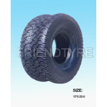 Tubeless Gummi Atv Reifen
