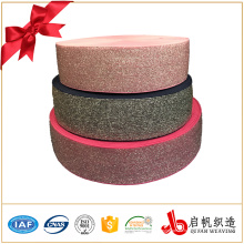 Bandas elásticas tejidas elásticas de la venda elástico para las faldas / pantalones / pun ¢ o / uso de los cortocircuitos