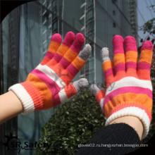 Гибкая перчатка для мобильных телефонов SRSafety / смартфон