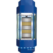 Building Elevator Lift with Manufacturer Price