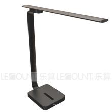 DIY Kd lámpara de aluminio de la tabla del LED (L7)