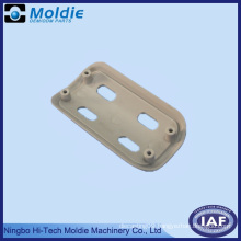 Plastic Injection Moulding Parts for Cover