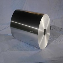 aluminium foil paper for wrapping