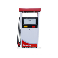 CS30-M hand operated mechanical hand operated fuel dispenser