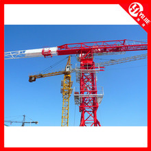 Slewing Motor for Tower Crane, Small Tower Crane