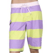 Custom Sublimated Shorts Praia / Shorts Board