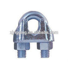 wire rope grip/wire rope clips