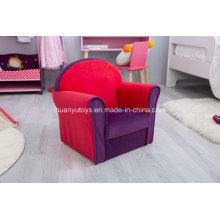 Suministro de fábrica Nuevo y cómodo sofá de bebé