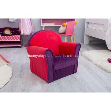 Fabrik Versorgung Neues und bequemes Baby Sofa