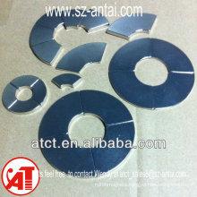 neodymium magnets price / magnet generators / arc magnets