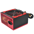 Atx Power Supply 300w untuk Komputer Desktop