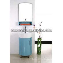 2013 Hot Sell Hangzhou Modern small kitchen designs