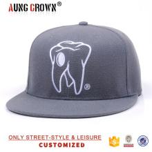Snapback cap bulk / snapback cap para venda / snapback cap hip hop