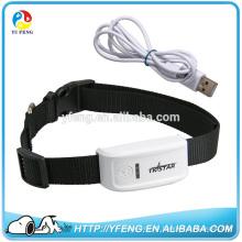Dispositifs de repérage par GPS pour animal de compagnie / chien