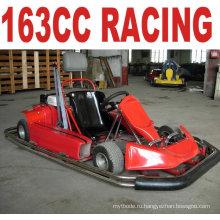 163CC 5.5HP HONDA ENGINE RACING GO KART (MC-483)