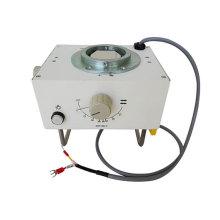 Newheek medical X ray collimator collimator x ray universal collimator x ray for Portable filming machine