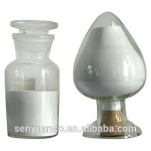 Hochwertige Mitomycin C CAS: 50-07-7 Medizin Grade USP35